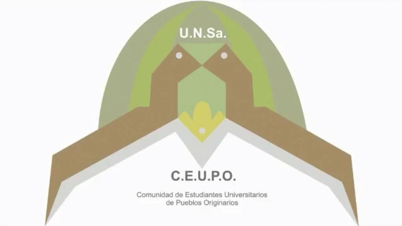 Universidad Nacional de Salta - CEUPO (Comunidad de Estudiantes Universitarios de Pueblos Originarios). Argentina. INICIATIVA PARA LA ERRADICACIÓN DEL RACISMO EN LA EDUCACIÓN SUPERIOR.